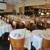 Cyn Shea's Café & Catering