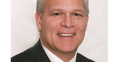 Clayton Hetrick - State Farm Insurance Agent - Philipsburg, PA