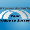 OConnell Recruiting