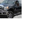 RDS Auto Transport, LLC