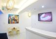 Best Dentists Clinic - Lewiston, ME