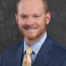 Edward Jones - Financial Advisor:  Sean C Pierce