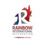 Rainbow International of Minneapolis