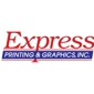 Express Printing and Graphics - Sunnyvale, CA