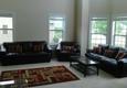 Pringle Property Services,  LLC - Hartsville, SC