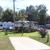 Brooks Mobile  & RV Park