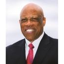 Keith E Starr - State Farm Insurance Agent