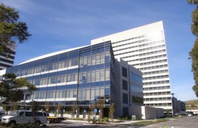 Tercica Medica Inc - South San Francisco, CA