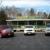 Carter Cars Inc