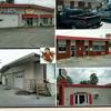 Serrano's Facility Management Co.