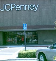 JCPenney - Riverside, CA
