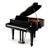 Wilson Piano Service