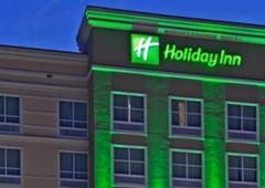 Holiday Inn HOU Energy Corridor Eldridge - Houston, TX