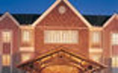 Staybridge Suites San Antonio - Stone Oak