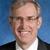 Dr. Eric Strain, MD