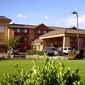 Phoenix Inn Suites - Salem, OR
