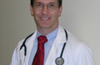 Dr. Noel K Hunt, MD - Tupelo, MS