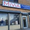 Mivia Fabrics