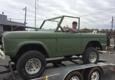 Maaco Collision Repair & Auto Painting - Columbus, GA