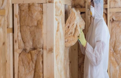 Excell Drywall & Insulation - Coeur D Alene, ID