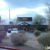 Santa Fe Mining Co.