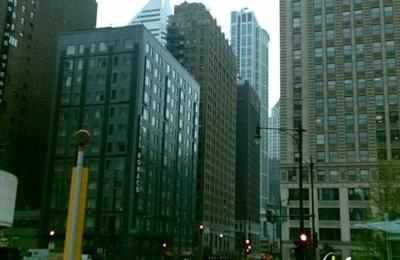 Families & Childrens Aids - Chicago, IL