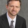Edward Jones - Financial Advisor:  Jaime S Phillips