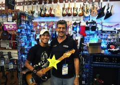 Musicians Discount Center - Miami - Miami, FL