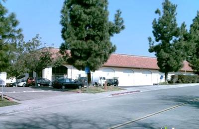 Continental E & J Food Service - San Diego, CA