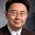 Dr. Chien-Ye C Liu, MD
