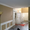 Paloma Construction & Painting