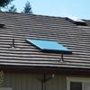 Naturalight Solar Inc