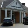 Park National Bank: Bellville Office
