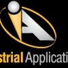 Industrial Applications Inc