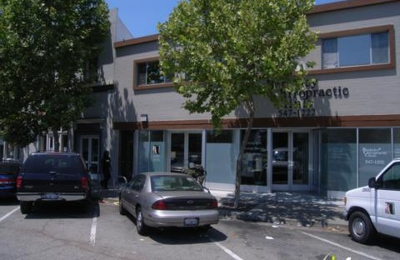 Berkeley Mental Health Department - Berkeley, CA