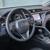 Culver City Toyota