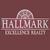 Hallmark Excellence Realty