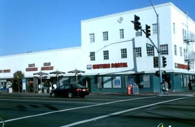 Western Dental - San Diego, CA