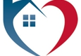 Griswold Home Care - Tucker, GA