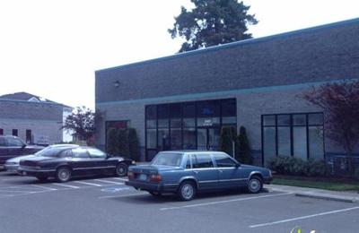 Premier Investment Corporation - Vancouver, WA