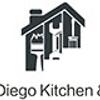 San Diego Kitchen & Bath Inc
