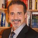 Levine Noah Dr