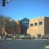 Abrams Eye Institute