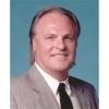 Jerry Monkus - State Farm Insurance Agent