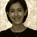 Miriam Romero, MD