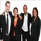 Career Pro Resume Center Inc. - Wynnewood, PA