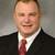 Jay McMinn - COUNTRY Financial Representative
