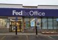 FedEx Office Print & Ship Center - Farmington Hills, MI