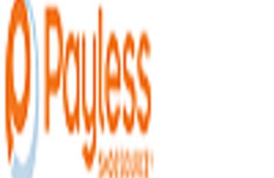 Payless ShoeSource - Bronx, NY