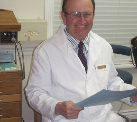 Action Dental Care / The Dentist - West Jordan, UT